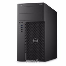 Настольный компьютер Dell Precision 3620 MT (3620-4452)
