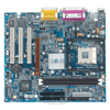 Gigabyte 8S651MP-RZ