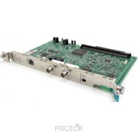 Фото Panasonic KX-TDA0290CJ