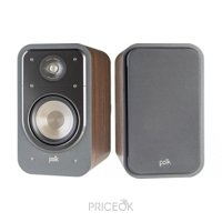 Фото Polk Audio S20