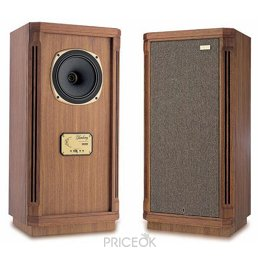 Фото Tannoy STIRLING HE