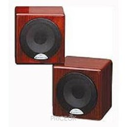 Фото MONITOR AUDIO Radius R45