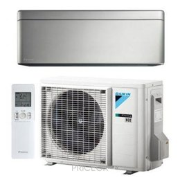 Кондиционер DAIKIN FTXA50AS/RXA50A