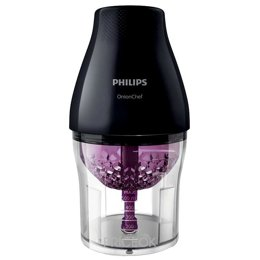 Philips HR 2505