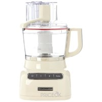 Фото KitchenAid 5KFP0925