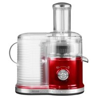 Фото KitchenAid 5KVJ0333