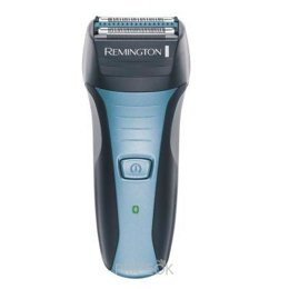 Электробритву Remington SF4880