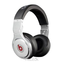 Наушник Beats by Dr. Dre PRO