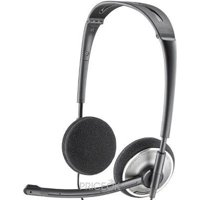 Фото Plantronics Audio 478