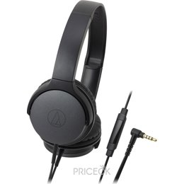 Наушник Audio-Technica ATH-AR1IS