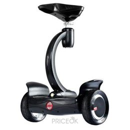 Фото Airwheel S8 Mini