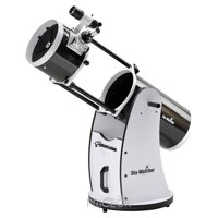 Sky-Watcher BK DOB 10