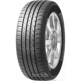 Фото Novex Super Speed A2 (215/55R16 97W)
