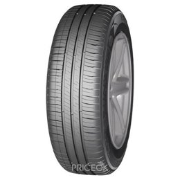 Фото Michelin Energy XM2 (215/65R15 96H)