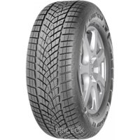 Фото Goodyear UltraGrip Ice SUV G1 (215/60R17 96T)