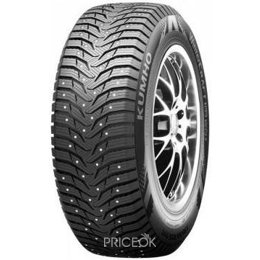 Marshal WinterCraft Ice Wi31 (235/40R18 95T)