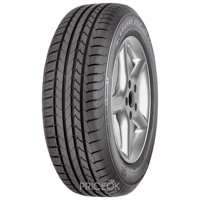 Фото Goodyear EfficientGrip (205/65R15 94H)