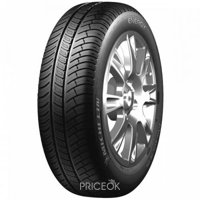 Фото Michelin ENERGY E3A (185/55R15 82H)