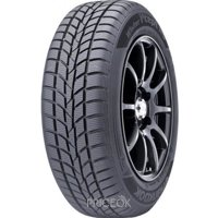 Фото Hankook Winter i*Cept RS W442 (175/70R13 82T)