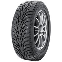 Фото Yokohama Ice Guard iG35 (225/50R17 98T)