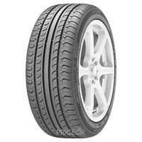 Фото Hankook Optimo K415 (225/55R18 98H)