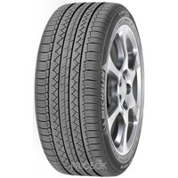 Фото Michelin LATITUDE TOUR HP (225/60R18 100H)