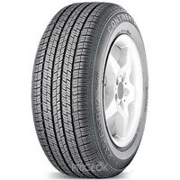 Фото Continental Conti4x4Contact (265/45R20 108H)