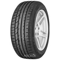 Фото Continental ContiPremiumContact 2 (195/50R16 84V)