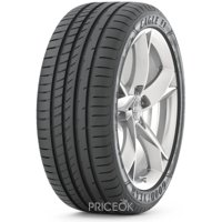 Фото Goodyear Eagle F1 Asymmetric 2 (225/40R18 88Y)