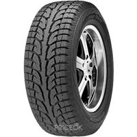 Фото Hankook Winter i*Pike RW11 (285/65R17 116T)