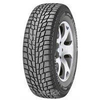 Фото Michelin Latitude X-Ice North (275/40R20 106T)