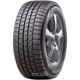 Фото Dunlop Winter Maxx WM01 (215/70R15 98T)
