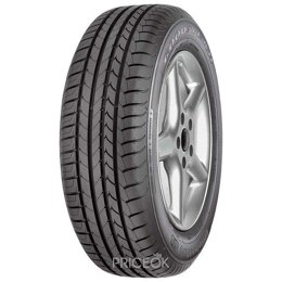Фото Goodyear EfficientGrip (235/50R17 96W)