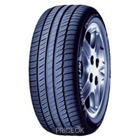 Фото Michelin Primacy (225/60R17 99V)