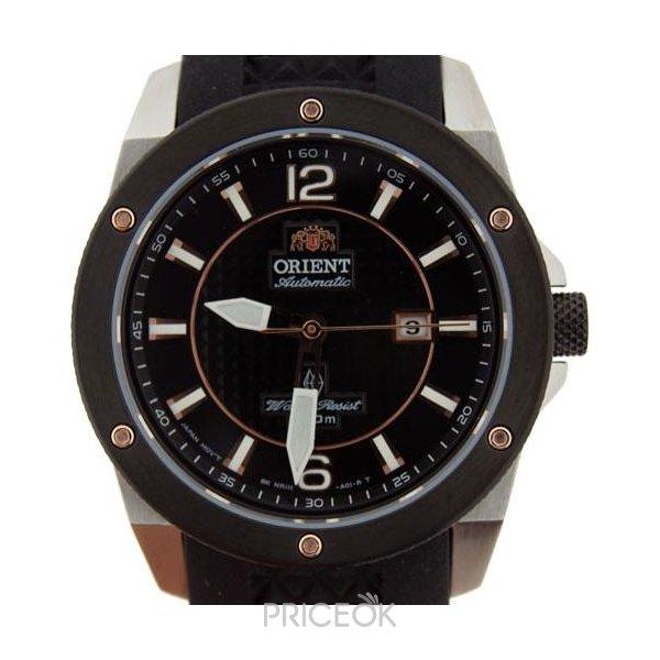 Часы Orient Ориент в Ростове-на-Дону , купить часы