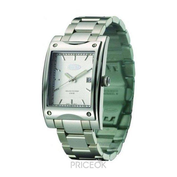 Электронные мужские часы, купить в интернет-магазине 22-10