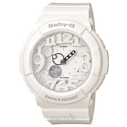 Фото Casio BGA-131-7B