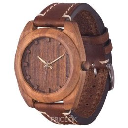 Фото AA Wooden S4 Brown