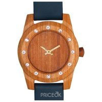 Фото AA Wooden W3 Orange