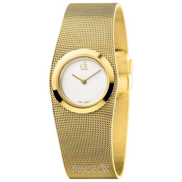 Tissot - купить швейцарские часы Tissit в Москве, цены