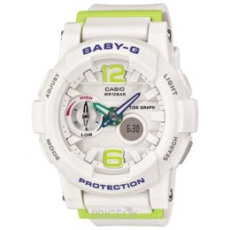 Фото Casio BGA-180-7B2