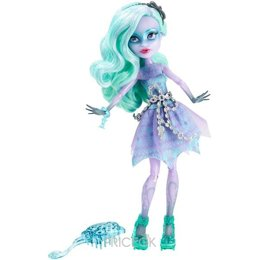 Mattel Monster High Твайла (CDC29)