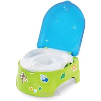 Фото Summer Infant My Fun Potty