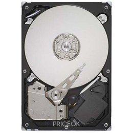 Фото Seagate ST3320418AS