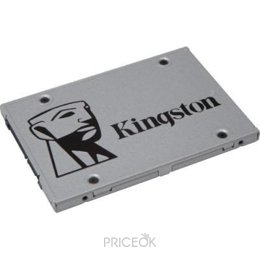 Kingston SSDNow UV400 960GB (SUV400S37/960G)