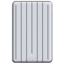 Фото Silicon Power Bolt B75 120GB (SP120GBPSDB75SCS)