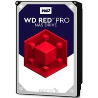 Western Digital Red Pro 8TB (WD8003FFBX)