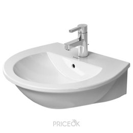 Duravit Darling New 262155