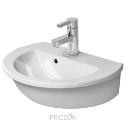 Duravit Darling New 073147