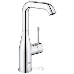 Grohe Essence New 23541001
